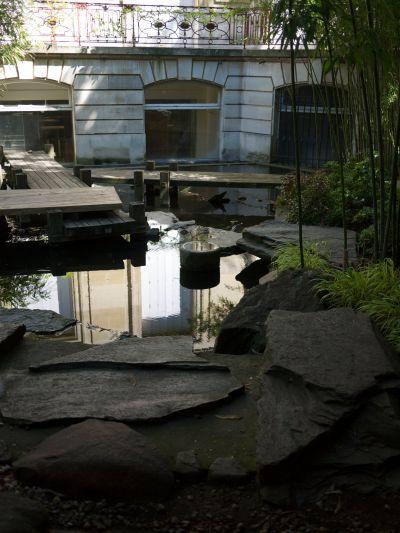 pic japanese garden