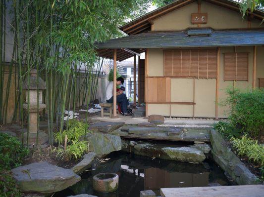 pic teahouse