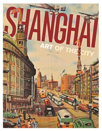 pic cover shanghai