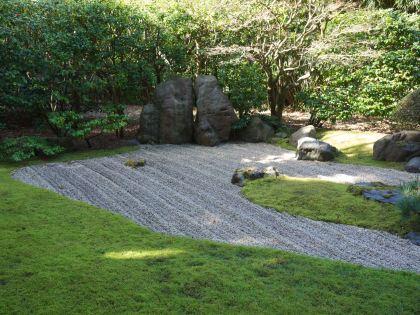 pic zen garden