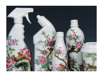 wan liya ceramics