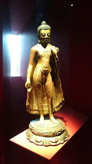 image Buddha Nepal