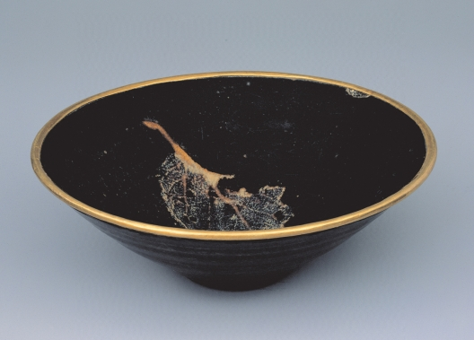 image-chinese-bowl-tree-leaf