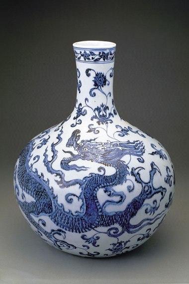 image-chinese-globe-vase-flying-dragon