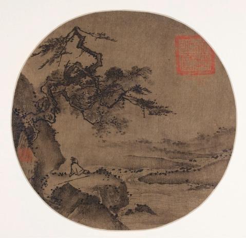 image-scholar-under-a-pine-san-diego