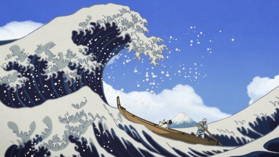 image-miss-hokusai